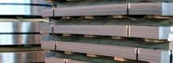 Monel 400 / K500 Sheets, Plates & Coils