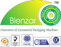 Blenzor India