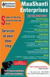 IT Technical Support Service