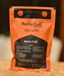 Biocultural Bacterial Powder