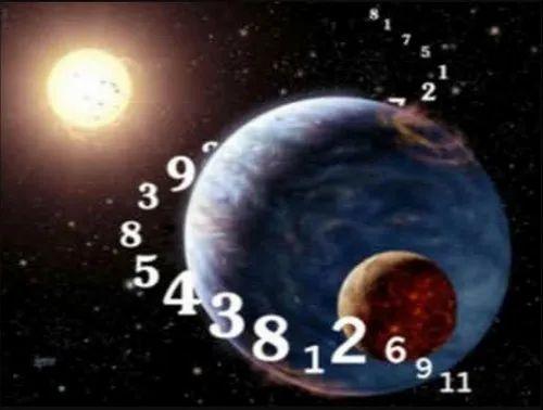 Prasant Numberology, Jamshedpur - Service Provider of Film