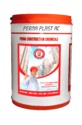 Concrete Admixtures (plasticiser), 30 Kg, Packaging Type: Hdpe Drum