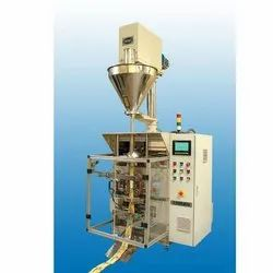Powder and Spices Automatic Packaging Machine