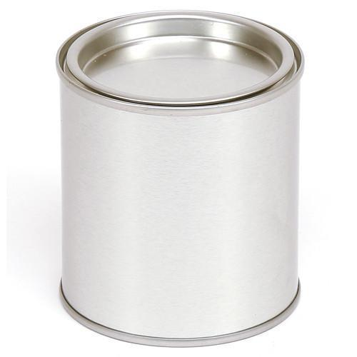 3bfcdd1c49 Stainless Steel Round Tin Containers