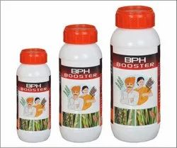 BPH Booster Insecticide liquid