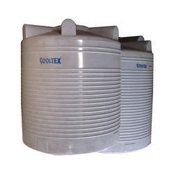 Cooltex Water Tank