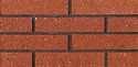 Brick Wall Cladding Tiles