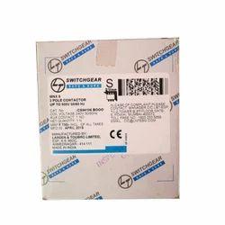 Electrical MCB Switchgear