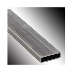 420 Grade Stainless Steel Flats