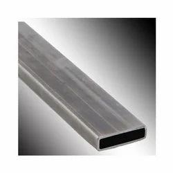 420 Grade Stainless Steel Flats