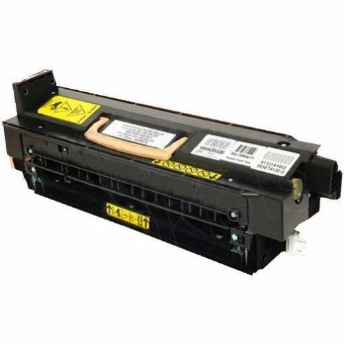 Xerox 109R00752 Fuser Unit