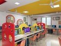 Play School Designing Service
