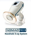 Nomad Pro 2 Intraoral X-Ray