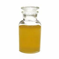 Para Anisaldehyde