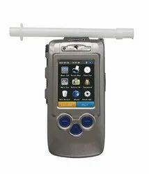 AT8900 Professional Breathalyser