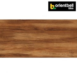 Orientbell DGVT PIMLICO WOOD BEIGE Wooden Tiles