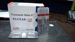 Fluconazole U.s.p 150 mg Tab