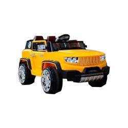 Kids Rechargeable Toy Car