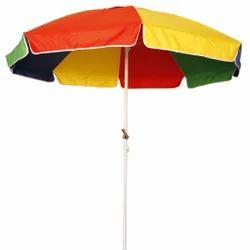 Umbrella in Jaipur, अम्ब्रेला, जयपुर