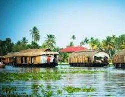 Short Trip To Kerala Tour Service