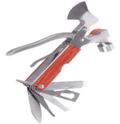 Multi Function Hammer