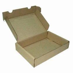E-Flute Box