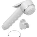Pearl Alfa Classic Ivory Health Faucet, For Bathroom Fitting