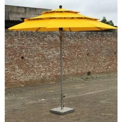Portable Garden Umbrella