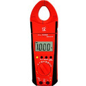 TRMS Digital Clamp Meters