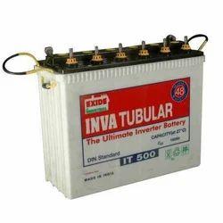 Home Inverter Battery