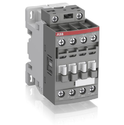 ABB Aux Contact Block Front Mounted Single Pole Switch