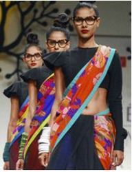 1 Year Diploma In Fashion Designing फ शन ड ज इन ग क र स In Kilpauk Chennai Inter National Institute Of Fashion Design Id 14794517297