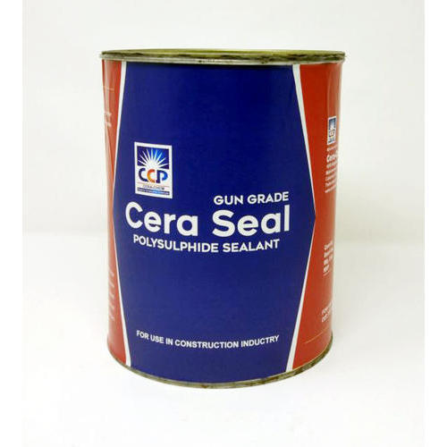 Expansion Joint Sealant Manufacturer From Chennai