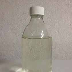 Liquid Bleach, Packaging Size: 40 Kg, Packaging Type: Bottle