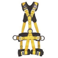 Miller Safety Belt