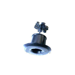 Banas Cooling Tower Flower Nozzle, Packaging Type: Box