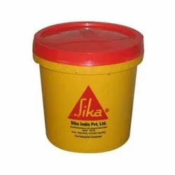 Sika WP Shield Primer