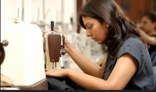 Fashion Disigning Course फ शन ड ज इन ग क र स In 200 Belilious Road Howrah Gurukul Activity Centre Pvt Ltd Id 17133912297