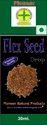 Flex Seed Drop 30 ml