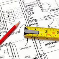Interior Designing Courses In Jaipur