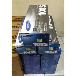 Samsung 108S Toner Cartridge