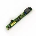 Inverter Card A20B-8100-0710 Fanuc for LCD Display