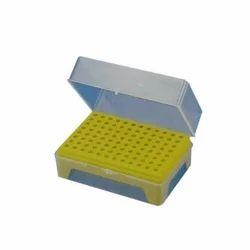 RP(I) Non-Sterile Micropipette Tip Box