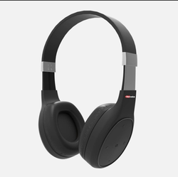 Headphone in Vellore, Tamil Nadu | Get Latest Price from Suppliers