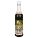 Honey Vinegar Export Quality 450 ml