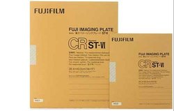 FUJI X Ray Cassette