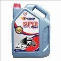 Automotive Multigrade Engine Oil