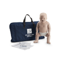 Prestan Infant CPR Manikin with Indicator