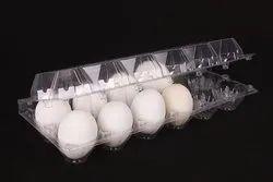 Blister Egg Tray
