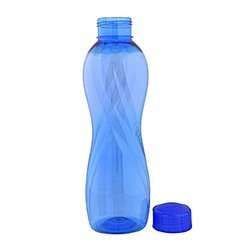 200ml PET Bottles
